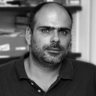 Dr-Antonio-Oliviero