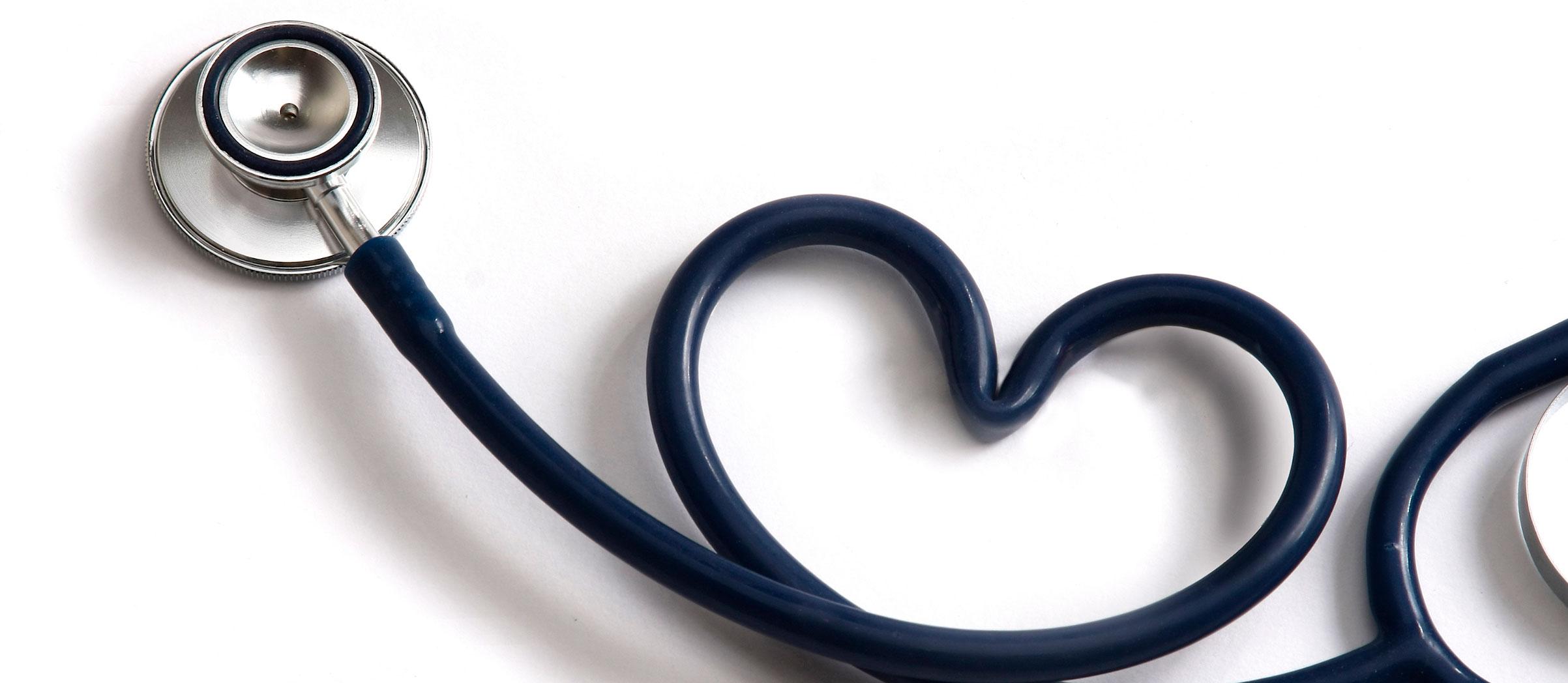 cirugia_cardiaca