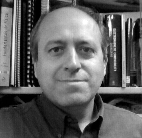 Manuel_Feire