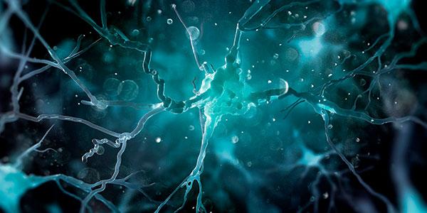 unidad avanzada de neurorrehabilitacion