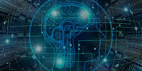 unidad de neurofisiologia y trastornos del sueño