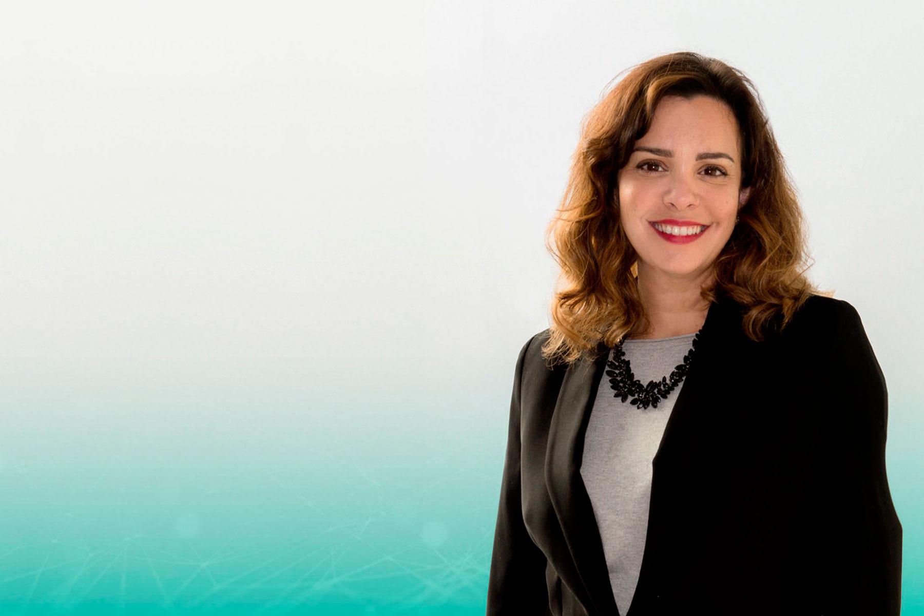 Beatriz Alejo
