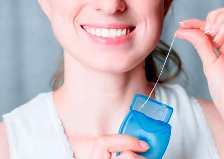Unidad de Odontología y cirugía oral